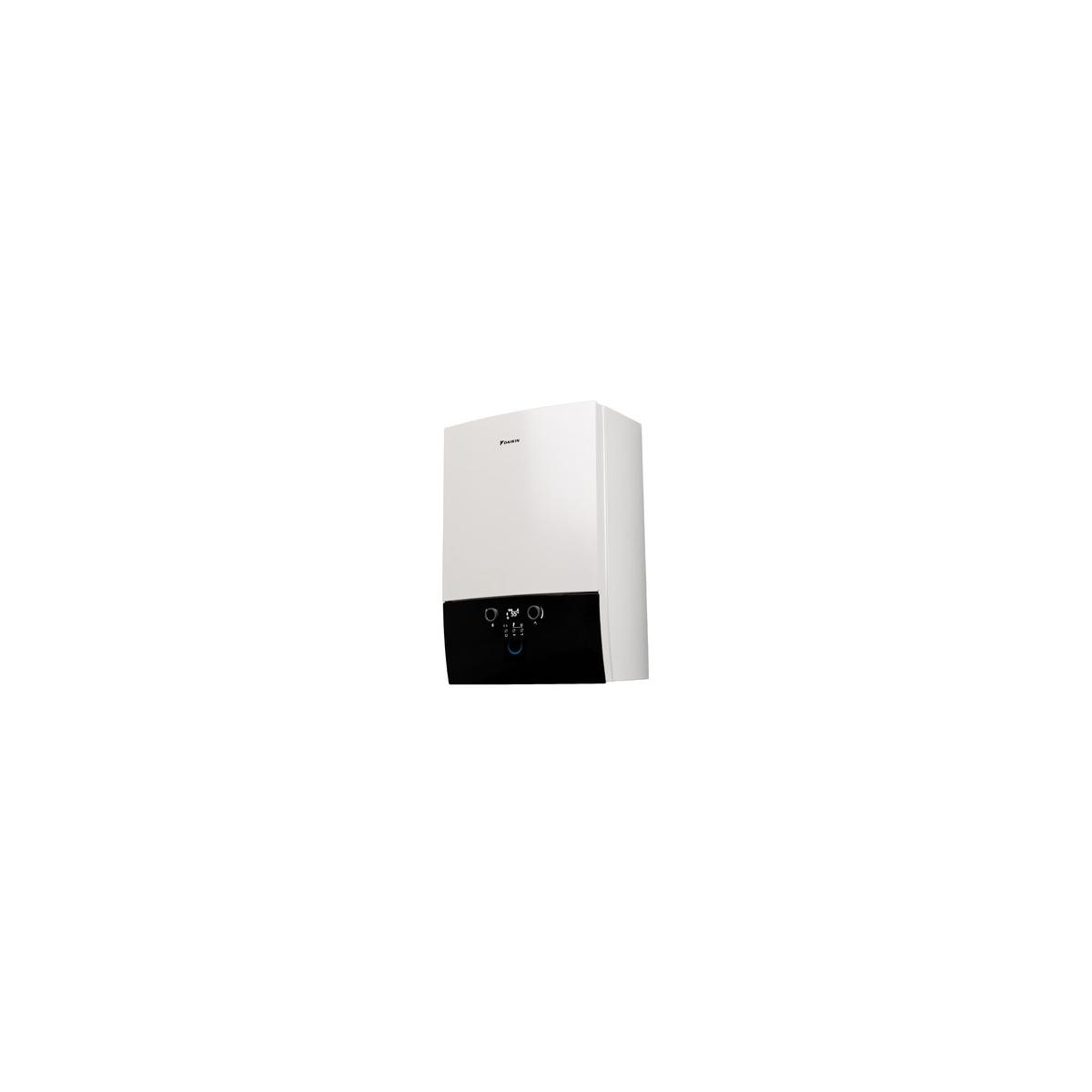 GIADA INOX SATINATO VERTICALE H1000 x L.411