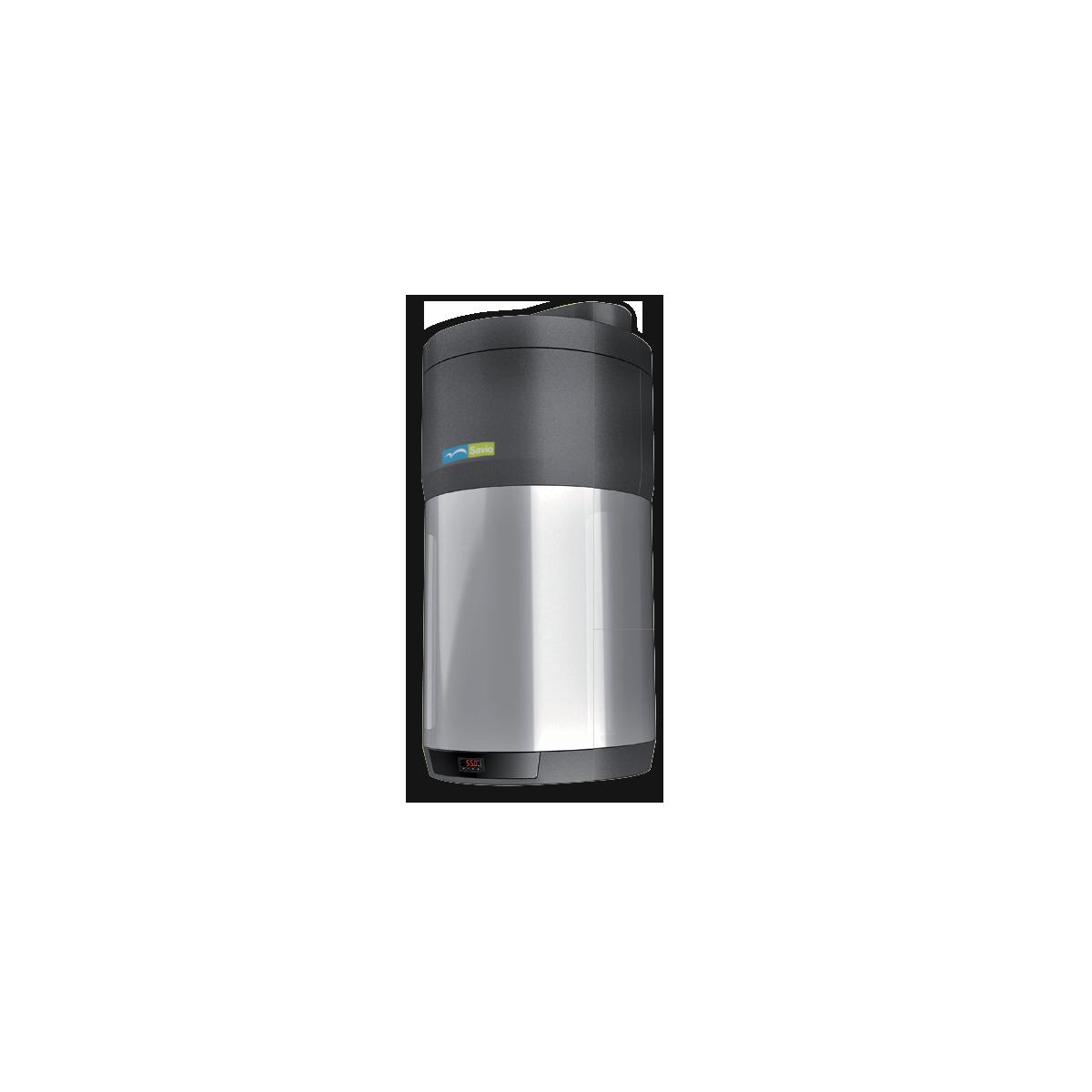 GELPUR LIGHT 1/19 LCD