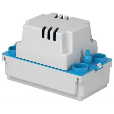 BOX DOCCIA QUADRATO MOD.MIAMI 4 T CRISTALLO 4 mm 68.5-71 x 68.5-71 cm