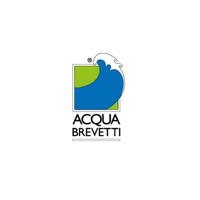 ASTA DOCCIA OPERA DELUX COD. BG DEL1