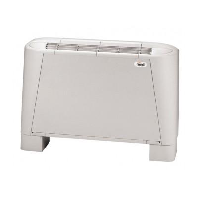 Gazelle Techno Classic 7000 (Gpl)